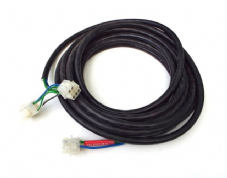 Volvo Penta Power Trim Extension Cable